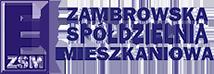 Zambrowska Spółdzielnia Mieszkaniowa